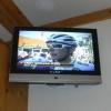 Tour de France 2009 閉幕