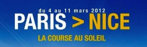s-paris-nice-2012_