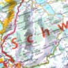 【現地から】_スイスbd-1の旅(1日目)