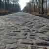 パリ-ルーベ (Paris – Roubaix) 2013