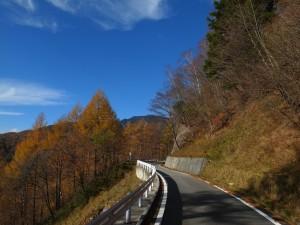 2013_oodarumi_370
