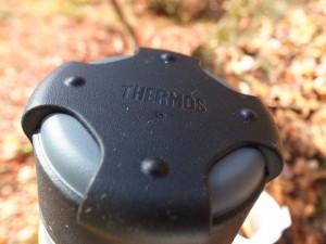 THERMOS_3703