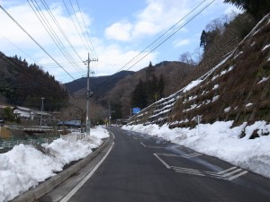 2014_03_09_013