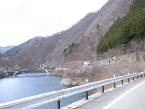 2014_04_05_220