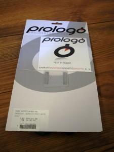 Prologo_504