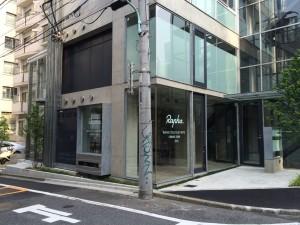 rapha_cycle_club_tokyo_0314