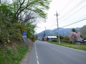 2014_05_05_737