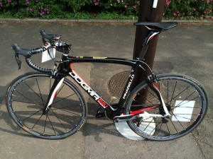 PINARELLO_DOGMA_THINK_0302