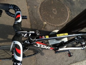 PINARELLO_DOGMA_THINK_0303