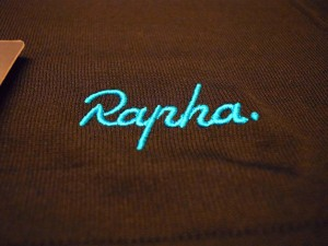 rapha_8701