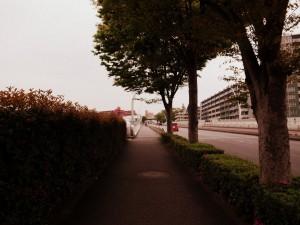 renkouji_slope_428