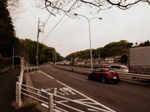 renkouji_slope_430