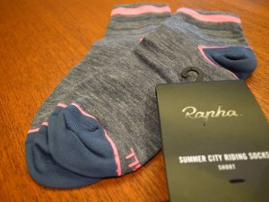 rapha_socks_9968