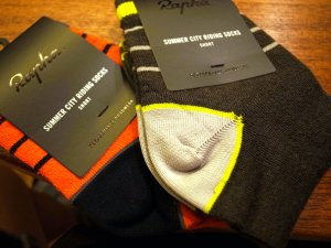 rapha_socks_9975