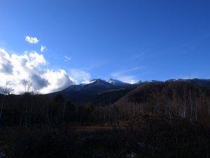 2014_11_23_139