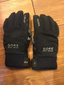 GORE_BIKE_WEAR_0659