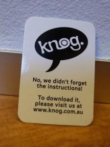 knog_907