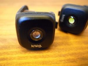 knog_914