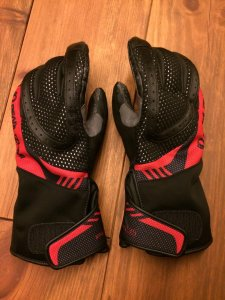 premium_windbreak_glove_0651