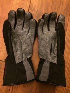 premium_windbreak_glove_0652