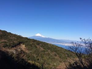 fujiyama_0687