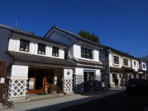 2014_11_24_023