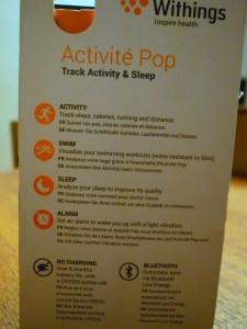 activite_pop_0003