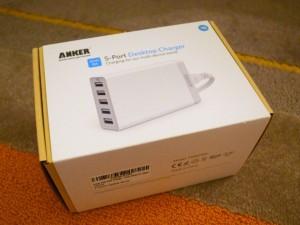 ANKER_5-port_Desktop_Charger_0028