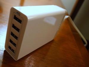 ANKER_5-port_Desktop_Charger_0030