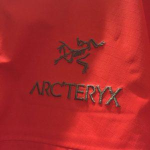 arcteryx_5724
