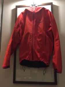 beta_sl_jacket_5723