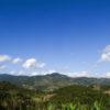 2016 ミャンマー⇔タイ・メーサロン自転車の旅(2日目-3)