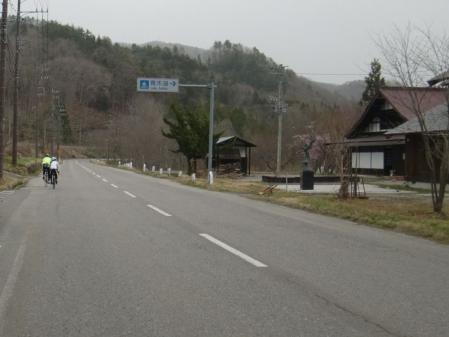 20110503_0498.jpg