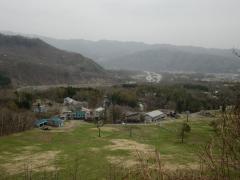 2011_04_01_0467.jpg