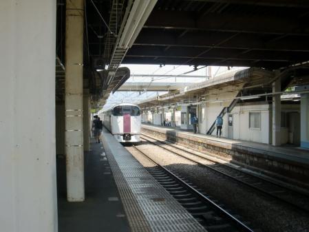 20120527_1276.jpg