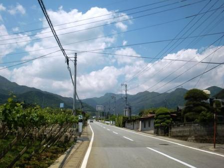 20120527_1286.jpg