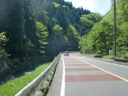 2012_05_05_1210.jpg
