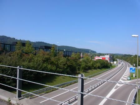 2012_09_10_0211.jpg