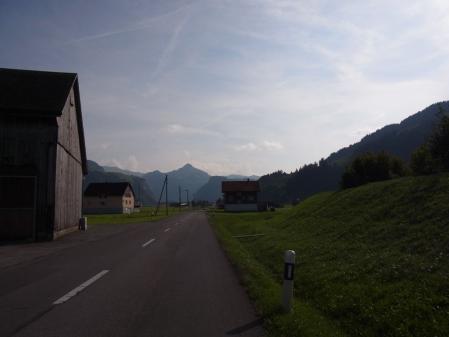 2012_09_10_0327.jpg