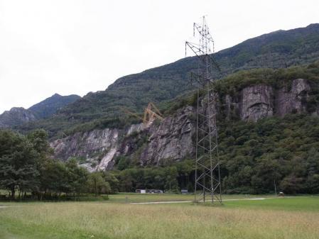 2012_09_12_0853.jpg