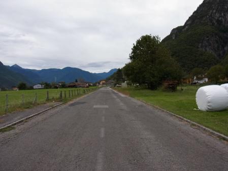 2012_09_12_0857.jpg