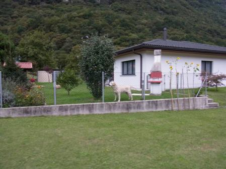 2012_09_12_0858.jpg