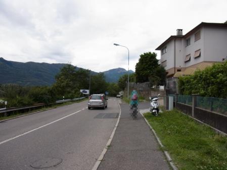 2012_09_12_0886.jpg
