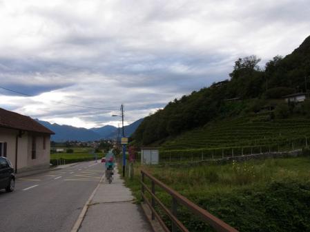 2012_09_12_0888.jpg