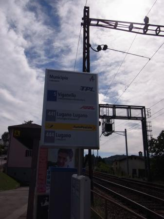 2012_09_13_1054.jpg