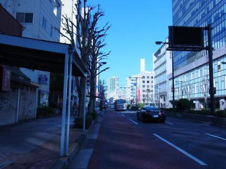 2012_10_21_0004.jpg