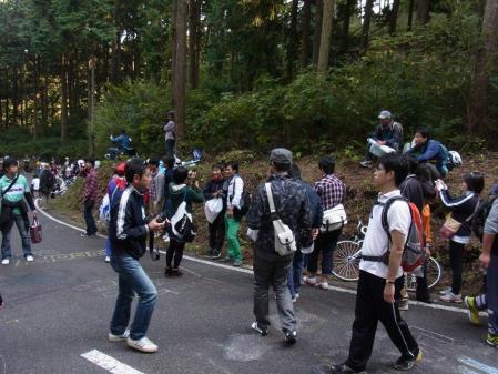 2012_10_21_0202.jpg