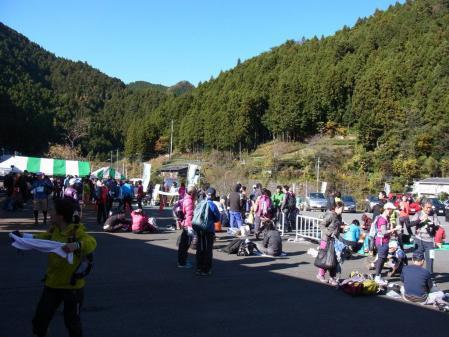2012_11_18_0316.jpg