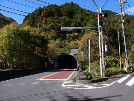 2012_11_18_0320.jpg