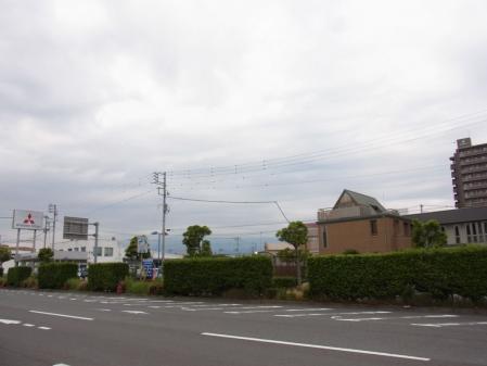 2013_05_25_0138.jpg